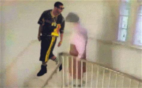 Drake Lean Meme - drake in dada drake lean know your meme