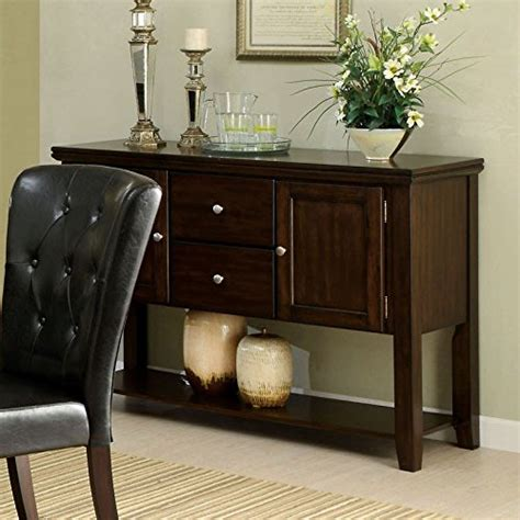 dining room server cabinet 9 stylish dining room buffet server cabinets