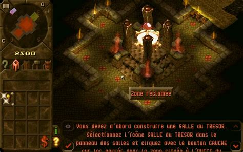 Jeux vido PC - eye of the beholder 3 telecharger jeux