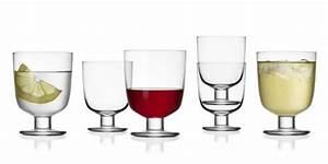 Weinglas Ohne Stiel : iittala lempi trinkglas tevala ~ Whattoseeinmadrid.com Haus und Dekorationen