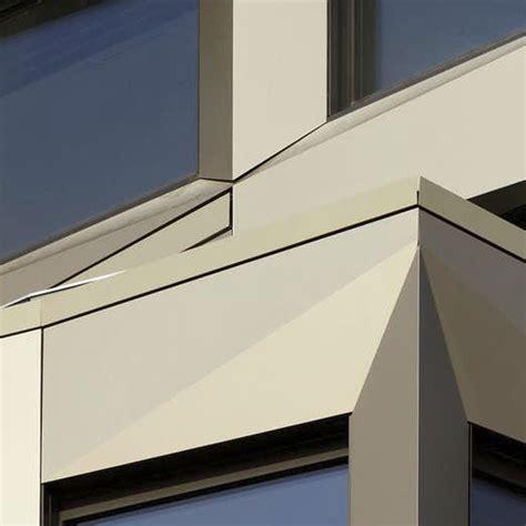 construction composite panel alucobond anodized  alucobond anodized aluminum solar