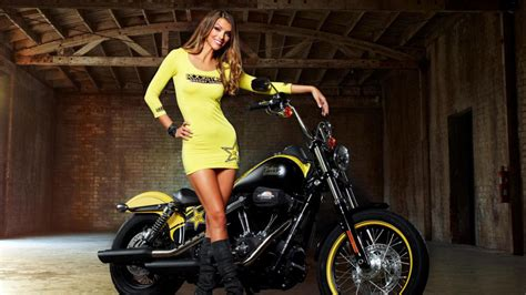 Download 1920x1080 Wallpaper Car, Motorcycling, Ducati