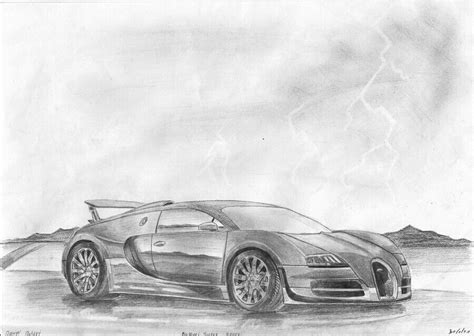 Download bugatti veyron drawings, high resolution original drawings and scalable. 30+ Trends Ideas Sketch Bugatti Veyron Drawing | Pink Gun Club