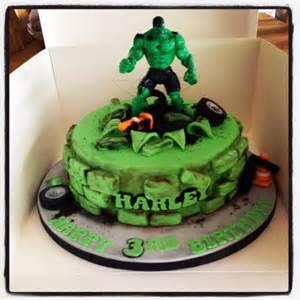 tmnt cake topper decoration anniversaire idées d 39 anniversaire