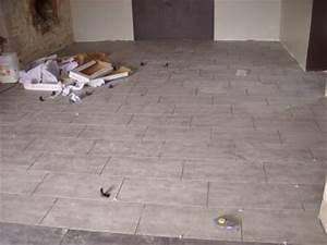 carrelage salle a manger renovation de notre maison With carrelage de salle a manger
