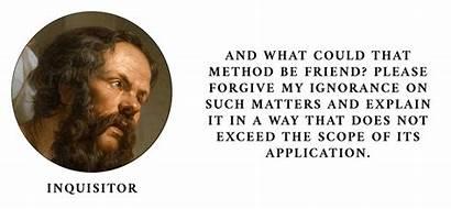 Socrates History Capable