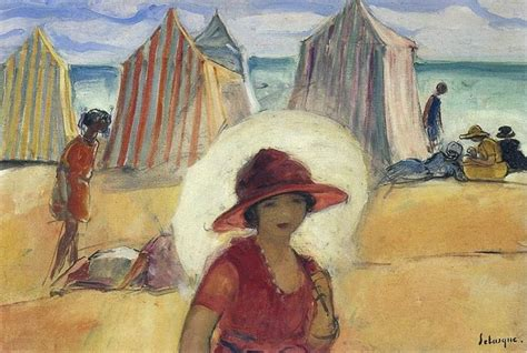 1000 Images About Henri Lebasque1865 1937 On Pinterest