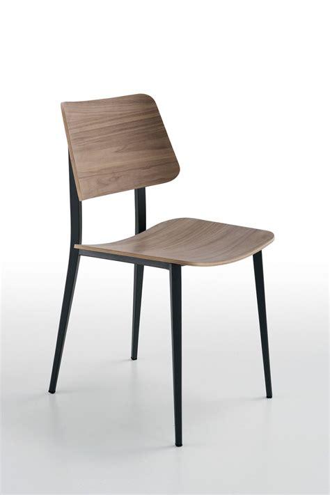 chaise en acier chaises acier