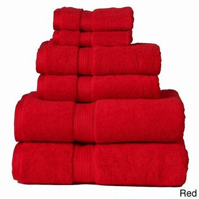 Superior Towels Cotton Egyptian Gsm Towel Luxor