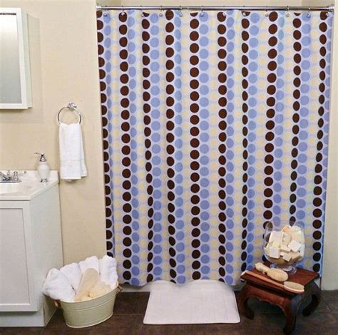 17 best images about shower curtain ideas on