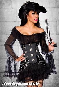 Idée Déguisement Femme : id es originales de d guisements costumes th me ~ Dode.kayakingforconservation.com Idées de Décoration