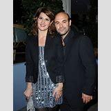 Ian Gomez Ilaria Gomez | 452 x 594 jpeg 82kB