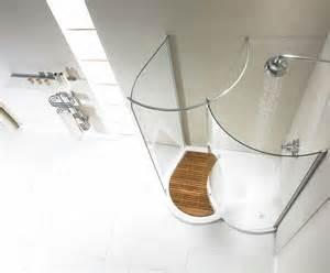 Walk Shower Dimensions Photo