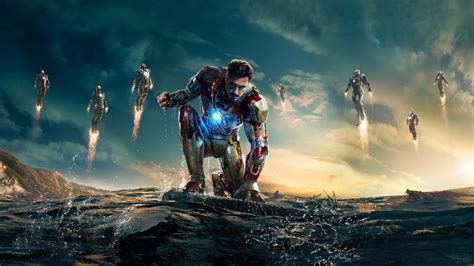 hd wallpaper robert downey junior art