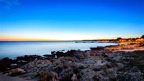 croatia silba tramonto islands croatian croazia paesaggio kroatien evening barca mare hafen marino sera porto della nel bay amazing beach