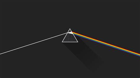 Pink Floyd Prism Wallpaper Pink Floyd Desktop Wallpaper HD Wallpapers Download Free Images Wallpaper [1000image.com]