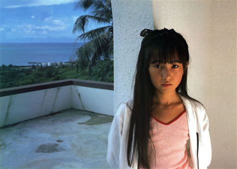 Shiori Suwano Rika Nishimura 29736 Facegrowl Hot Pic
