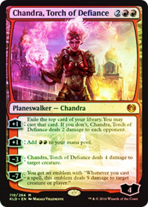 They mutate into the creature on top plus all abilities from under it.) whenever this creature mutates, each opponent sacrifices a creature. MtG Magic The Gathering Kaladesh Rare And Mythic FOIL Cards x1   eBay