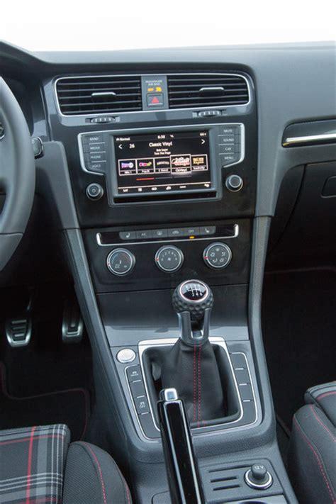 endangered manual transmission  comprehensive