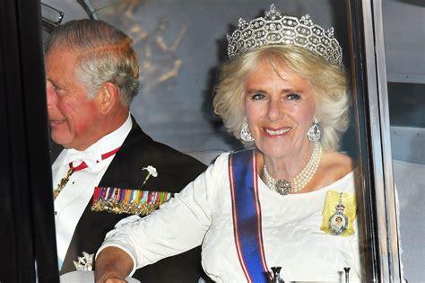 Tiaras For Kate Middleton Queen Letizia The State
