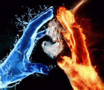 twin flames danielle bienvenu
