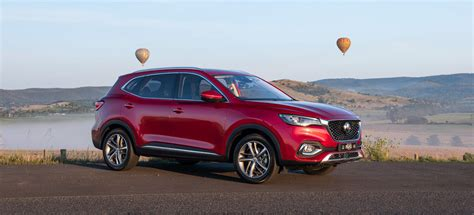 Posted on 7th jan 2020 | updated 9th apr 2021. MG HS range-topper due in April, PHEV coming in 2021 ...