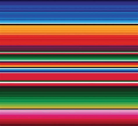 image gallery serape pattern serape   mexican