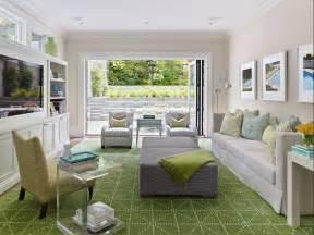 wohnzimmer muster wohnzimmer teppiche schöne und attraktive lösung für wohnzimmer dekorationsideen