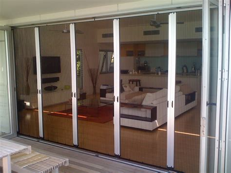 fly screens for patio doors exles ideas pictures