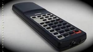 Buy Yamaha Rx-v390 Vs71410  Video Receiver
