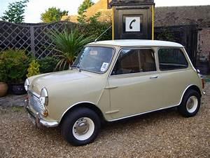 Mini Cooper Mk2 Ersatzteile : mini cooper mk2 998cc 1968 now sold more wanted classic ~ Jslefanu.com Haus und Dekorationen