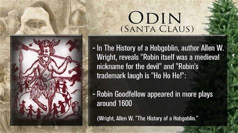 to start the day the pagan origins of christmas it