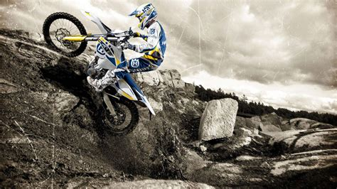 Husqvarna Te 300 4k Wallpapers by Husqvarna Wallpapers Hdq Cover Husqvarna Wallpapers For