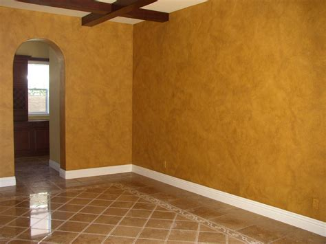 faux finished walls faux finish color ideas faux painting 1984x1488 pin and faux finishing on pinterest urumix com