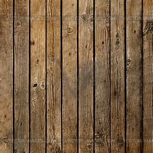 dunkles holz name dunkles holz bord hintergrund vektorgrafik design
