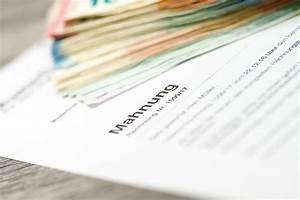 Rechnung Bezahlen Frist : wenn rechnungen berf llig werden dies ist der blog der kasseler sparkasse ~ Themetempest.com Abrechnung