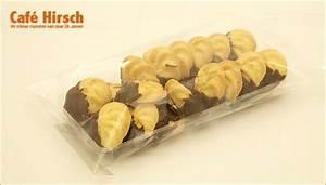 Torte Bestellen Köln : spritzgeb ck mit schokolade k lner torten express wir ~ Watch28wear.com Haus und Dekorationen