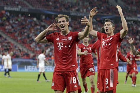 Wissel voor tsg 1899 hoffenheim. Bayern Munich vs. TSG Hoffenheim: Live stream, start time ...