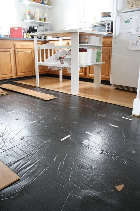 pergo flooring in kitchen removing pergo like laminate flooring merrypad