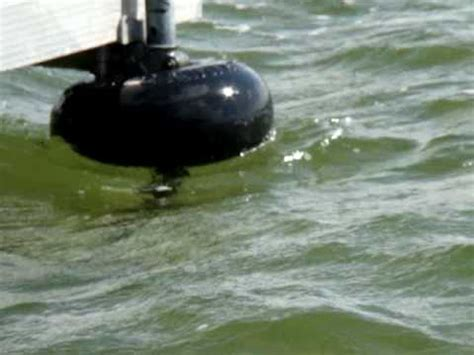 Boat Dock Bumpers Youtube by Floating Dock Bumpers Youtube