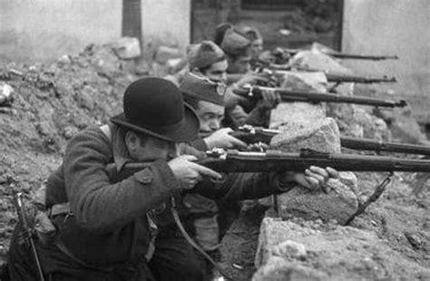 cultura siege social historia moradiellos ni la guerra empezó en el 34 ni la