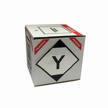 Quantity Limited Packaging Air Package Containers