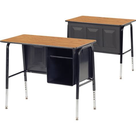 free weight sets for sale 765 series junior executive desk virco schoolsin