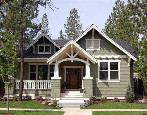 Custom House Plans & Designs