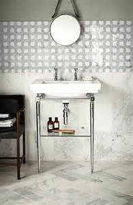 show me bathroom designs are your rooms looking shabby and unloved it 39 s time to