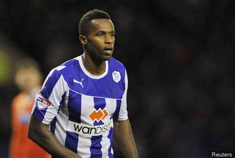 Rotherham United should sign released Sheffield Wednesday ...