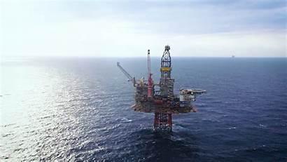 Energi Oil Offshore Eni Licenze Nuove Esplorative