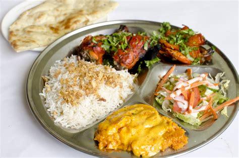 cuisine inde cuisine de l 39 inde restaurant québec qc restoquebec
