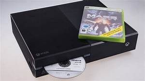 Xbox 360 Spiele Auf Rechnung : xbox 360 spiele auf xbox one so funktioniert die ~ Themetempest.com Abrechnung