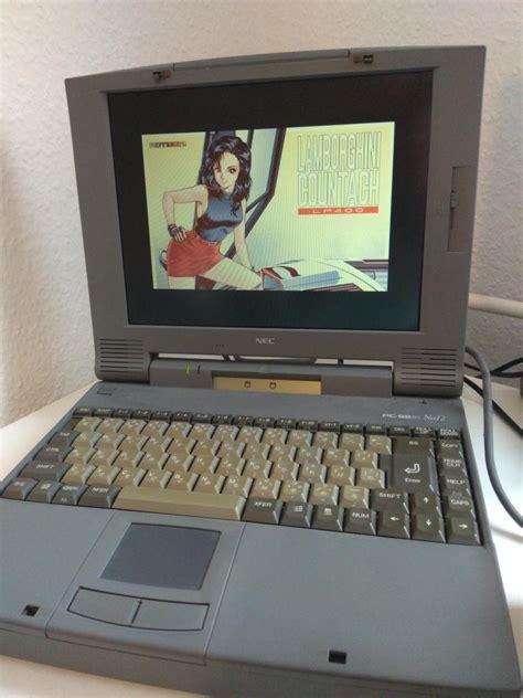 writing pc  floppy images  linux lainblog